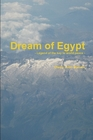 dream_of_egypt_owen_john_barnes